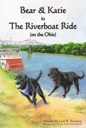 riverboat-cover-l